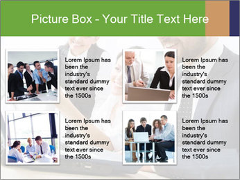0000082515 PowerPoint Template - Slide 14