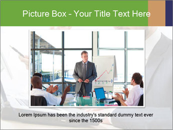 0000082515 PowerPoint Template - Slide 16