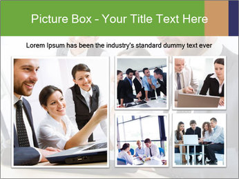 0000082515 PowerPoint Template - Slide 19