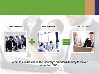 0000082515 PowerPoint Template - Slide 22