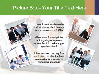 0000082515 PowerPoint Template - Slide 24