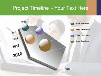 0000082515 PowerPoint Template - Slide 26
