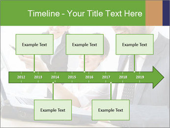 0000082515 PowerPoint Template - Slide 28
