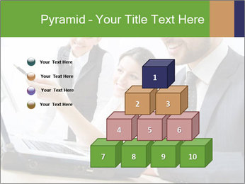 0000082515 PowerPoint Template - Slide 31