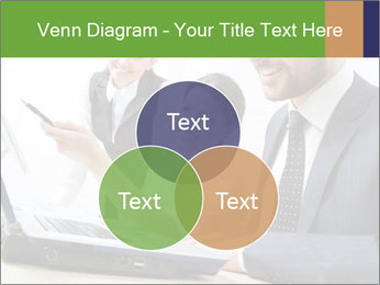 0000082515 PowerPoint Template - Slide 33
