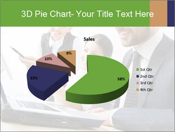 0000082515 PowerPoint Template - Slide 35