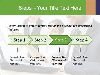0000082515 PowerPoint Template - Slide 4