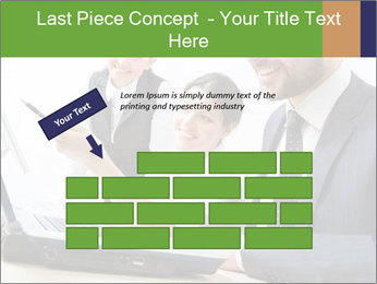 0000082515 PowerPoint Template - Slide 46