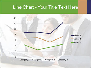 0000082515 PowerPoint Template - Slide 54