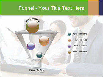 0000082515 PowerPoint Template - Slide 63