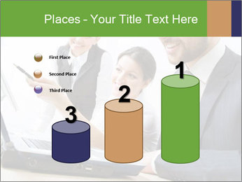 0000082515 PowerPoint Template - Slide 65