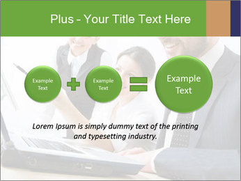0000082515 PowerPoint Template - Slide 75