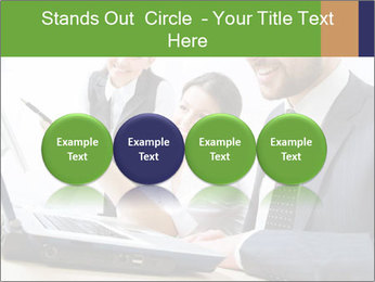 0000082515 PowerPoint Template - Slide 76