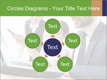 0000082515 PowerPoint Template - Slide 78