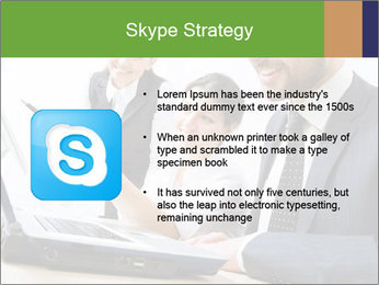 0000082515 PowerPoint Template - Slide 8