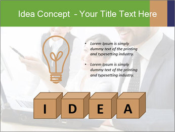 0000082515 PowerPoint Template - Slide 80