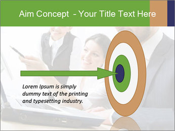 0000082515 PowerPoint Template - Slide 83