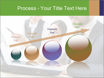 0000082515 PowerPoint Template - Slide 87