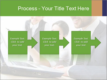 0000082515 PowerPoint Template - Slide 88