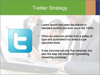 0000082515 PowerPoint Template - Slide 9