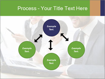 0000082515 PowerPoint Template - Slide 91