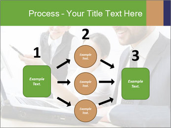 0000082515 PowerPoint Template - Slide 92