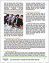 0000082515 Word Template - Page 4