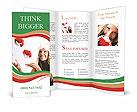 0000082516 Brochure Template