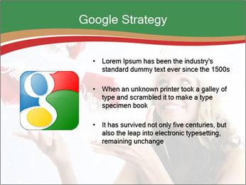 0000082516 PowerPoint Template - Slide 10