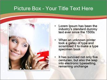 0000082516 PowerPoint Template - Slide 13