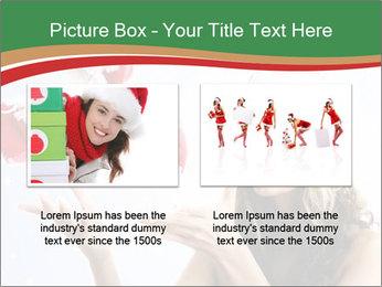 0000082516 PowerPoint Template - Slide 18