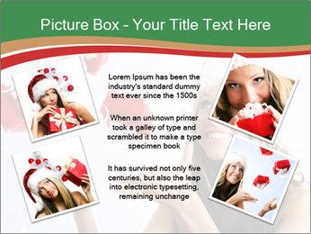 0000082516 PowerPoint Template - Slide 24