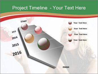 0000082516 PowerPoint Template - Slide 26