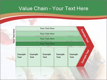 0000082516 PowerPoint Template - Slide 27