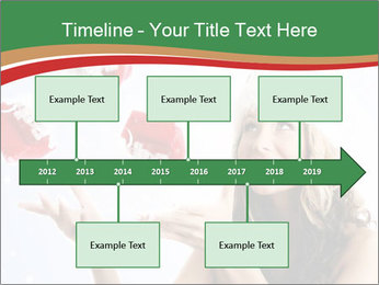 0000082516 PowerPoint Template - Slide 28
