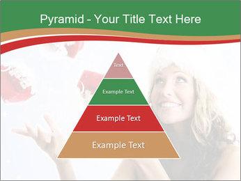 0000082516 PowerPoint Template - Slide 30