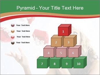 0000082516 PowerPoint Template - Slide 31