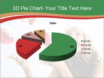0000082516 PowerPoint Template - Slide 35