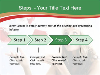 0000082516 PowerPoint Template - Slide 4