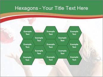 0000082516 PowerPoint Template - Slide 44