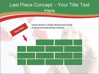 0000082516 PowerPoint Template - Slide 46