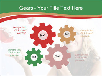 0000082516 PowerPoint Template - Slide 47