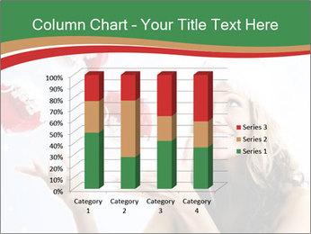 0000082516 PowerPoint Template - Slide 50