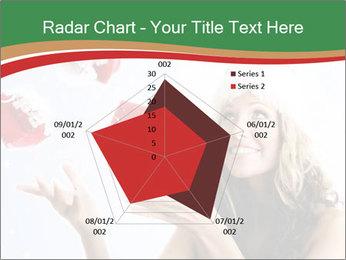 0000082516 PowerPoint Template - Slide 51