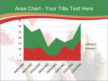 0000082516 PowerPoint Template - Slide 53
