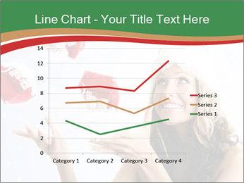0000082516 PowerPoint Template - Slide 54