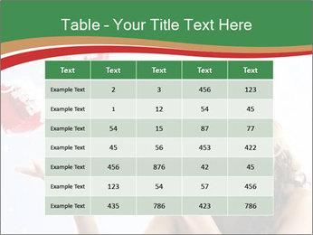0000082516 PowerPoint Template - Slide 55