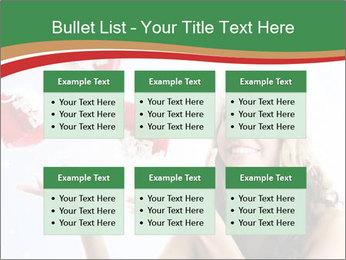 0000082516 PowerPoint Template - Slide 56