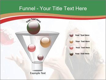 0000082516 PowerPoint Template - Slide 63
