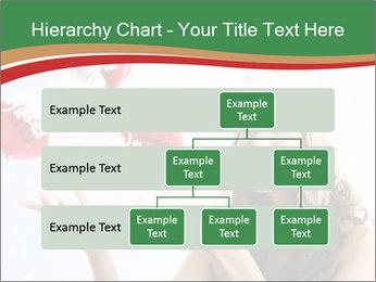 0000082516 PowerPoint Template - Slide 67